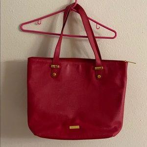 Joy Mangano Shoulder Bag 👜